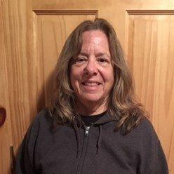 Olancho Aid Spotlight: Anne Foley