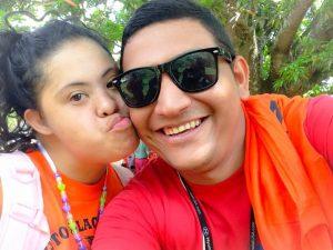 Olancho Aid Spotlight: Allan Casco