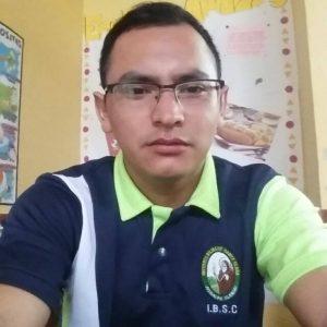 Olancho Aid Spotlight: Carlos Membreño