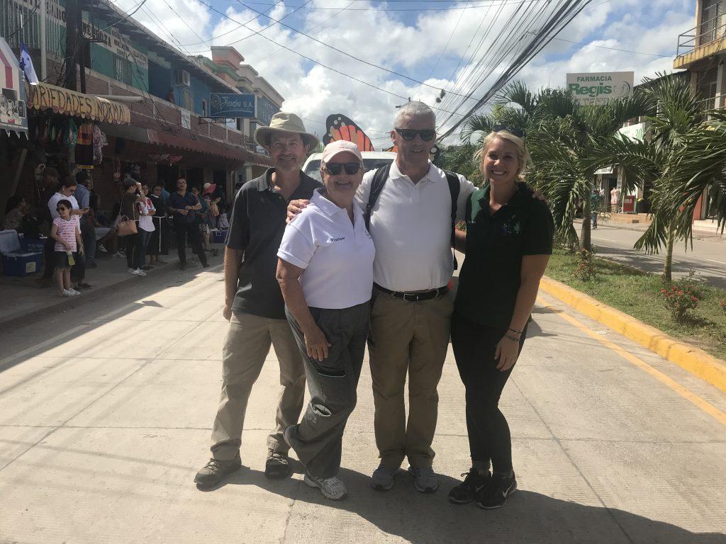 Blog|News - Olancho Aid Foundation